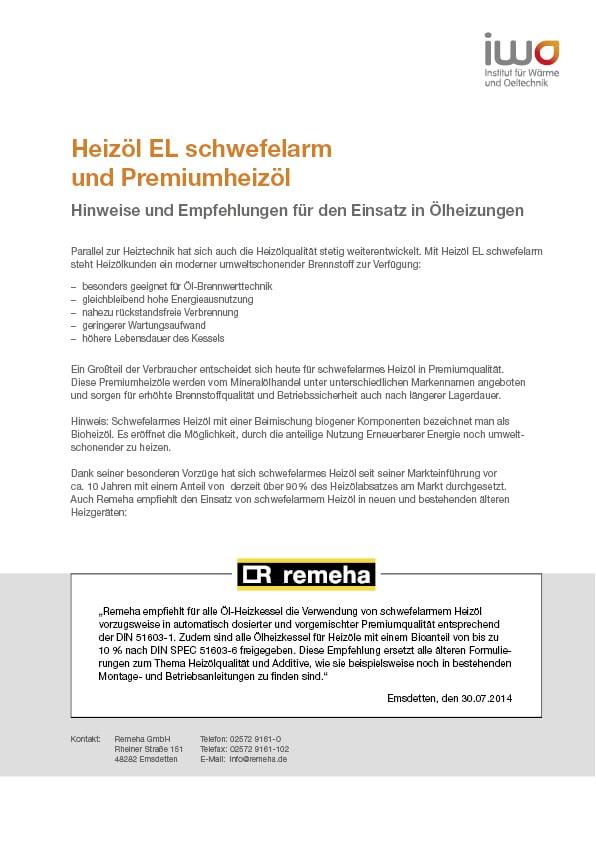 Wunderbar Komponenten Des Kessels Ideen - Elektrische ...