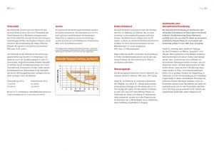 Broschüre Heizöl - Eigenschaften und Sorten