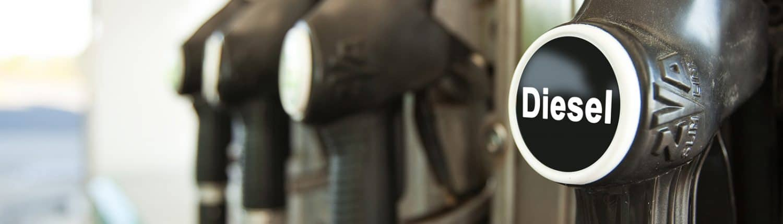 Kraftstoffe von Meier Mineralöle / Dieselkraftstoff, Ottokraftstoff, AdBlue, Baustellen-Service (Bundesweit) von Meier Mineralöle