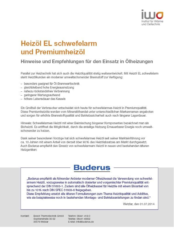 freigabe-premium-heizoel-gesamtuebersicht3 - Meier Mineralöle