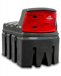 FuelMaster® 2500