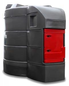 FuelMaster® 9000