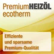 Heizen mit Heizöl - Premium-Heizöl / Heizöl, Premium-Heizöl und Additive, Empfehlung namhafter Brennerhersteller