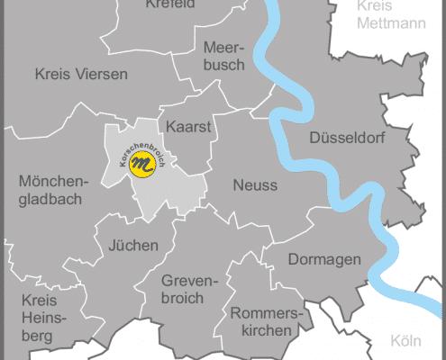 Meier Mineralöle - Moderne Energie für die Region