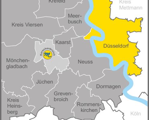 Heizöl, Diesel und Pellets für Düsseldorf von Meier Mineralöle, Heizöl für Düsseldorf von Meier Mineralöle