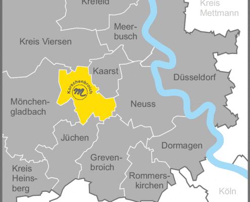 Heizöl für Korschenbroich von Meier Mineralöle