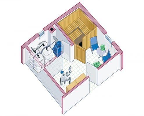 alten heiz ltank weiter nutzen oder austauschen meier mineral le. Black Bedroom Furniture Sets. Home Design Ideas
