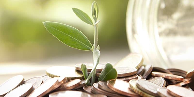 Gutes Kosten-Nutzen-Verhältnis der Öl-Brennwerttechnik