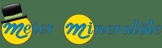 Meier Mineralöle